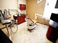 Advanced Endodontics  6