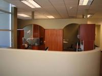 Burkhart Dental Showroom 7