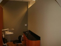 Burkhart Dental Showroom (3)