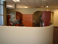 Burkhart Dental Showroom (6)