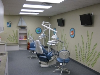 Burleson Pediatric (19)