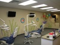 Burleson Pediatric (2)