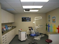 Burleson Pediatric (4)