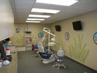 Burleson Pediatric (6)