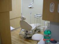 University Dental (1)