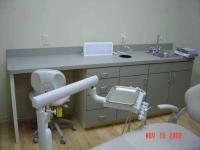University Dental (2)