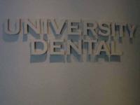 University Dental (5)
