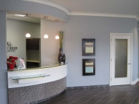 West Keller Dental (1)
