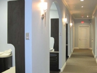West Keller Dental (11)A
