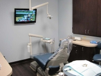 West Keller Dental (14)