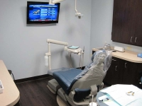 West Keller Dental (18)
