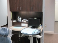 West Keller Dental (19)A