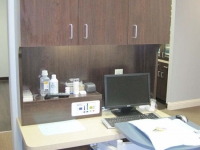 West Keller Dental (20)A