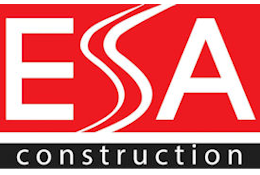 ESA Construction